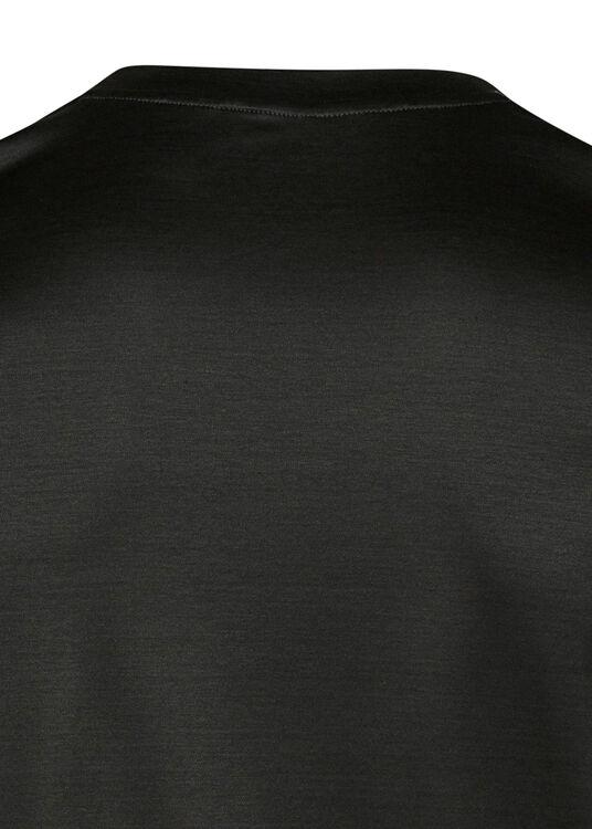 1000023566909 Men shirt: Casual / Jersey image number 3