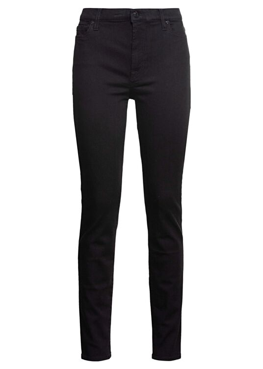 Jeans_NOS_VA_SWZ5260BF_Highwaist Skinny image number 0