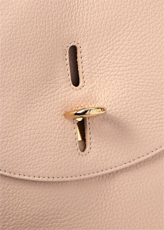 FURLA NET M TOP HANDLE image number 2