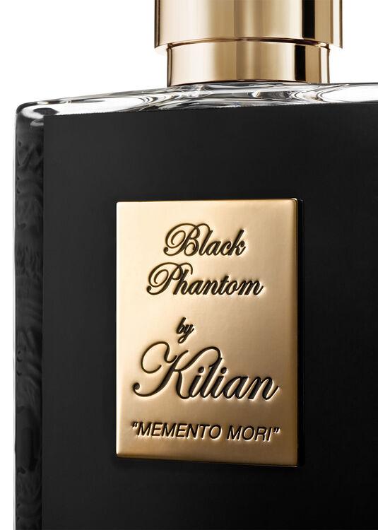 Black Phantom 50 ml image number 1