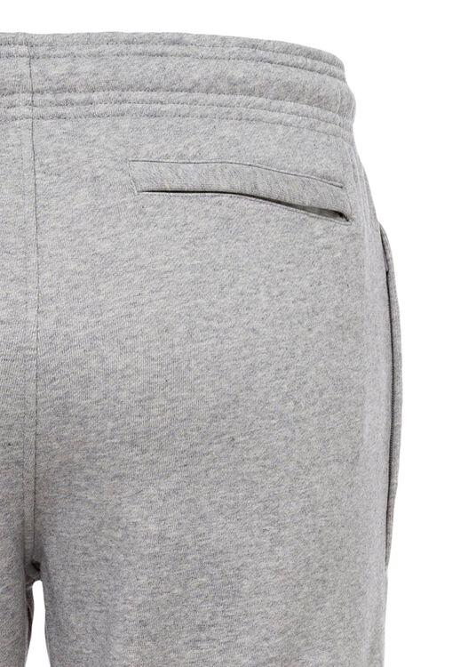 Jog Pants image number 3