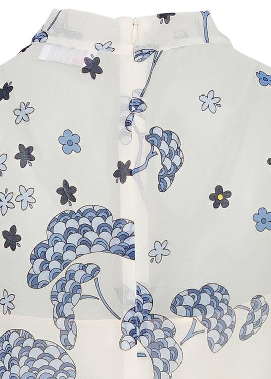 COORD. OFFERTA ABITO ST.ORIEN TOILE,MUSS image number 3