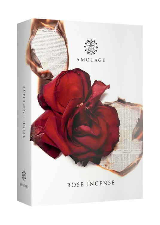 ROSE INCENSE EDP 100ML image number 1