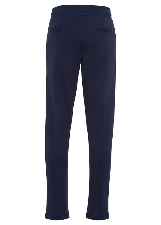 Cotton Jersey Pant image number 1