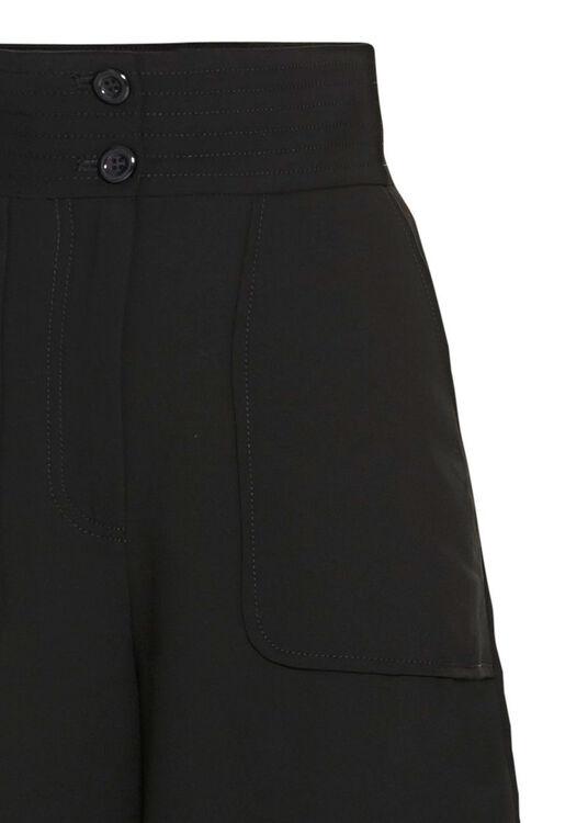 TROUSERS image number 2