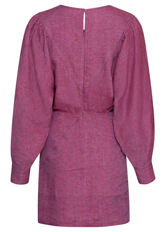 NUEVO Dress image number 1