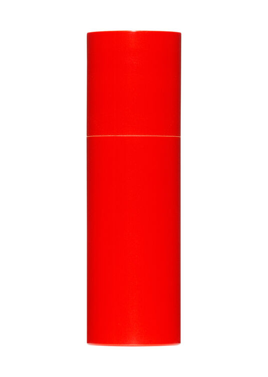 NEW VAPO RED image number 1