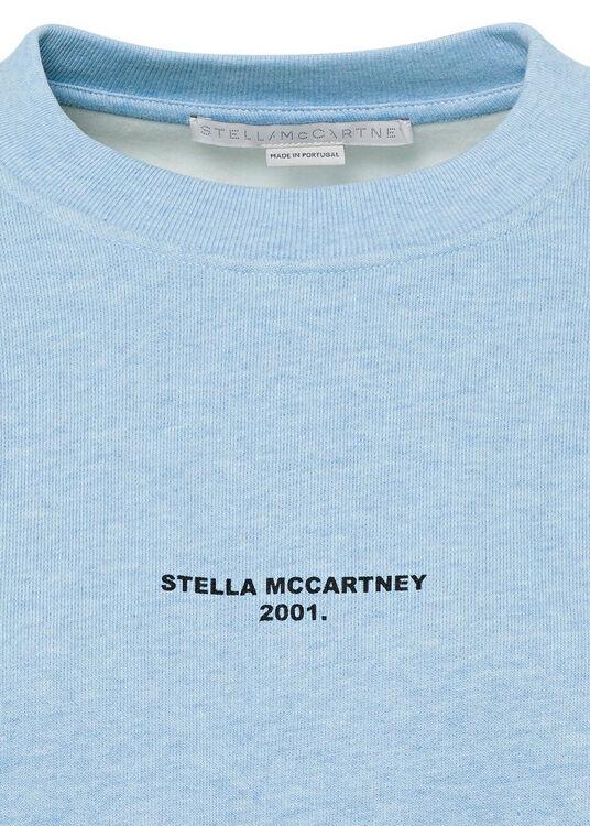 Stella Logo 2001 Sweatshirt image number 2