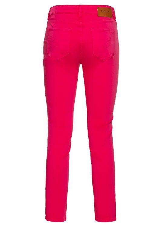 J492 1008923 03, Pink, large image number 1