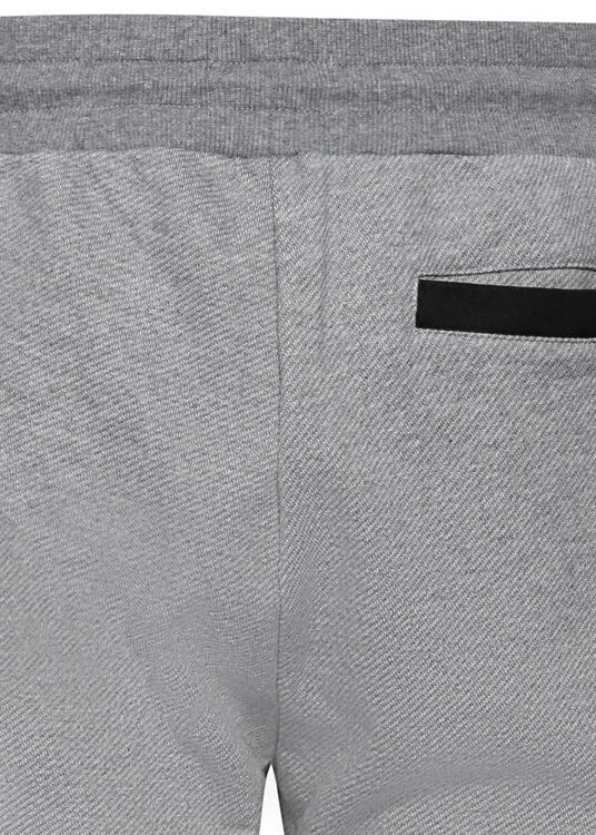 REFINED JOGGER image number 3