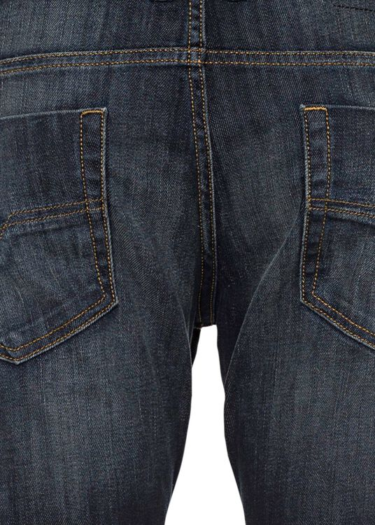SAFADO-X L.34 TROUSERS image number 3