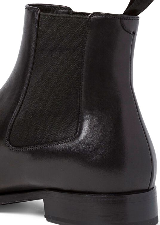 CLASSIC CHELSEA BOOT image number 3