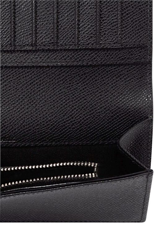 TALIRO.LT/10 CONTINENTAL WALLET image number 3