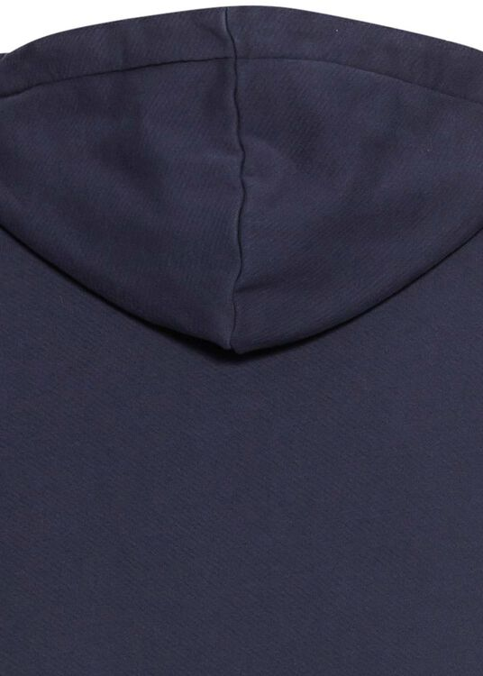 GREY FOX HEAD PATCH CLASSIC HOODIE image number 3
