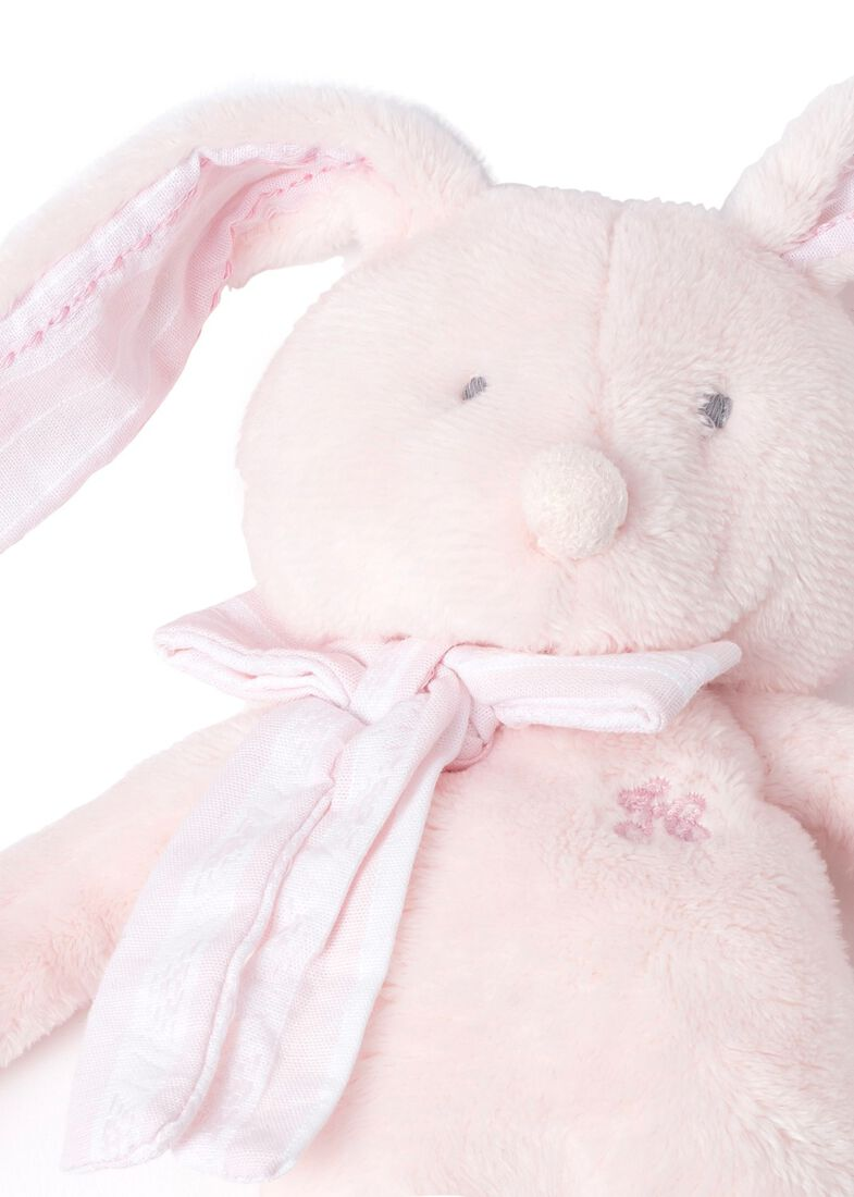 LAPIN TOUT DOUX, Rosa, large image number 1