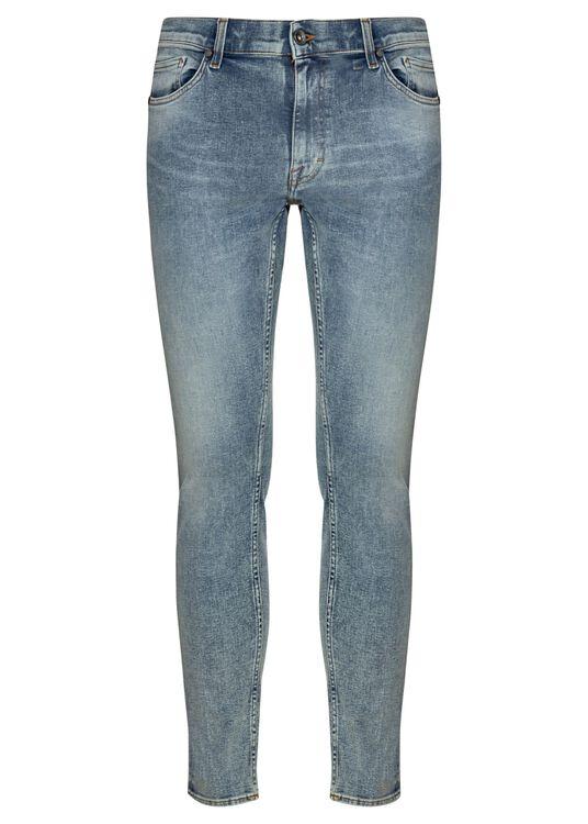 EVOLVE     Jeans male image number 0