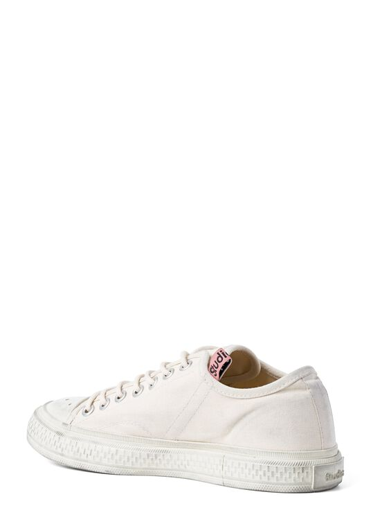Balllow Tumbled Sneaker image number 2