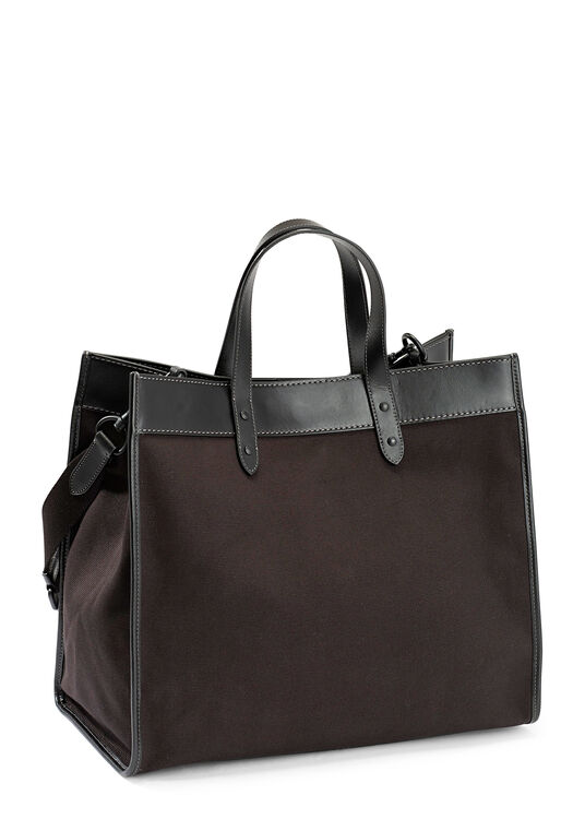 FLD TOTE image number 1