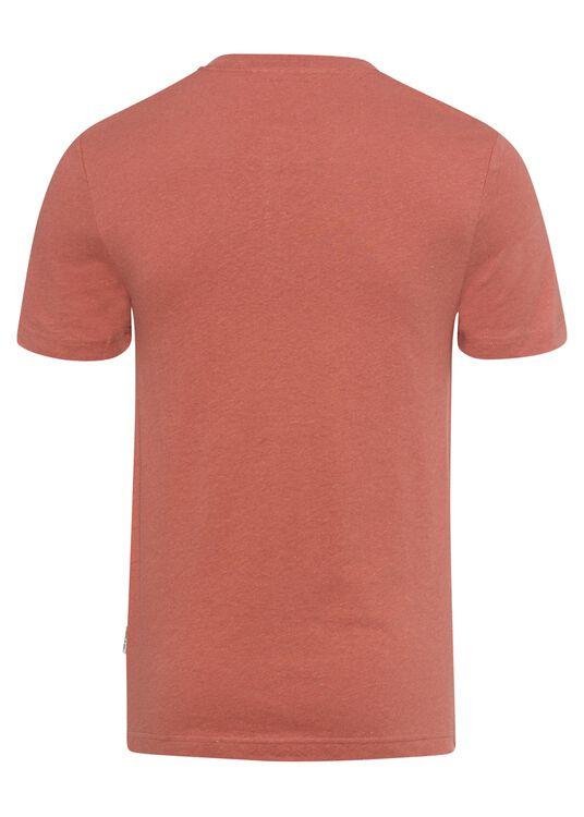 OLAF L     T-Shirt image number 1