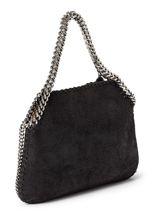 New Mini Tote Falabella Novelty image number 1