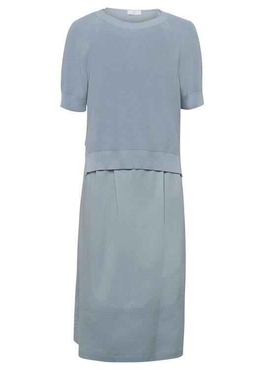 Kleid Maschenware image number 0