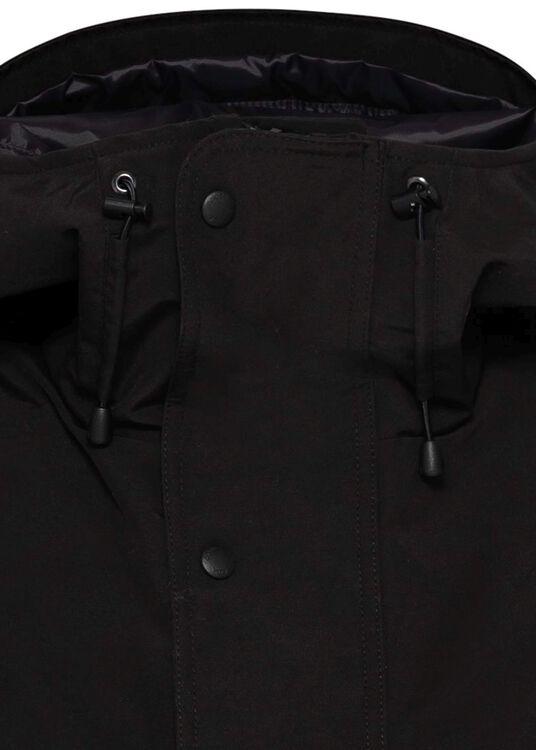 Lockeport Jacket image number 2