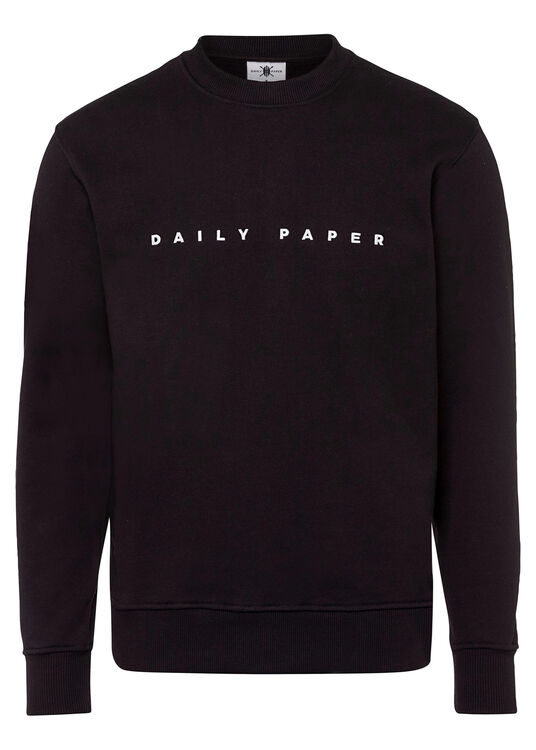 alias sweater image number 0