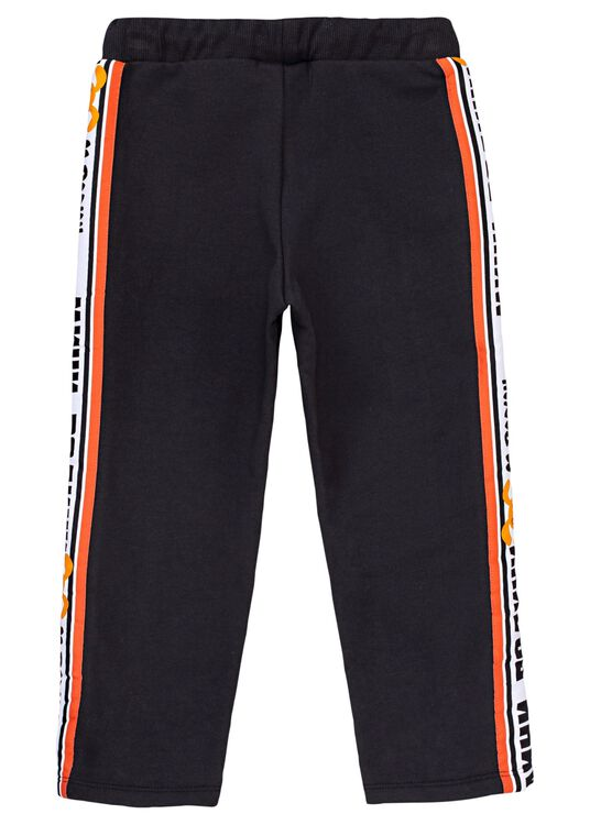 Moscow sweatpants image number 1