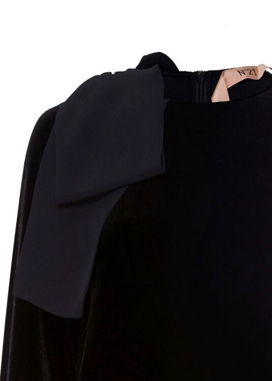 DRESS, , large image number 2