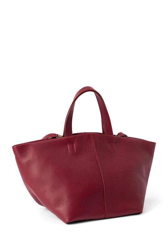 Tulipano Bag image number 1