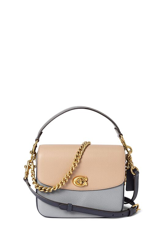 colorblock cassie crossbody 19 image number 0