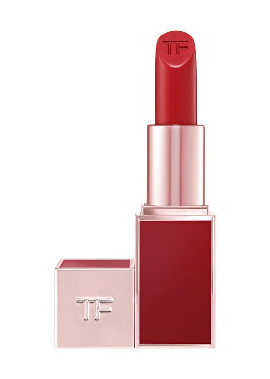 Lip Color 3g Lost Cherry image number 0