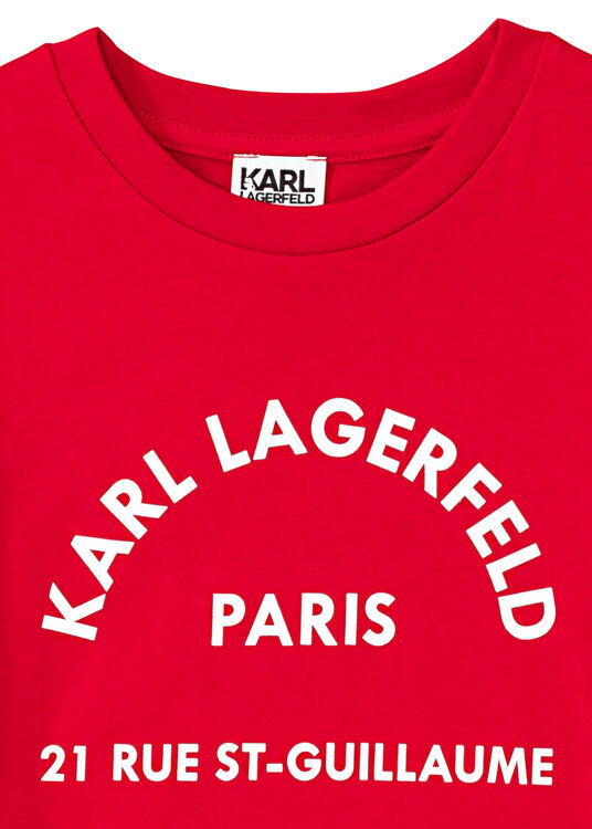 KARL Sweater image number 2