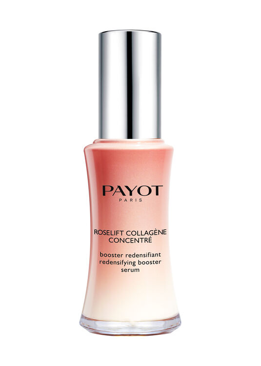 Roselift Collagène Concentrèe, 30ml image number 0