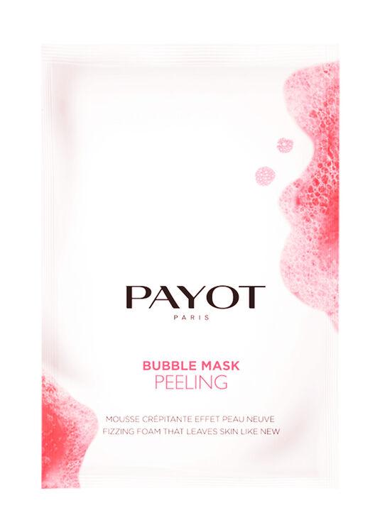 Bubble Mask Peeling image number 0