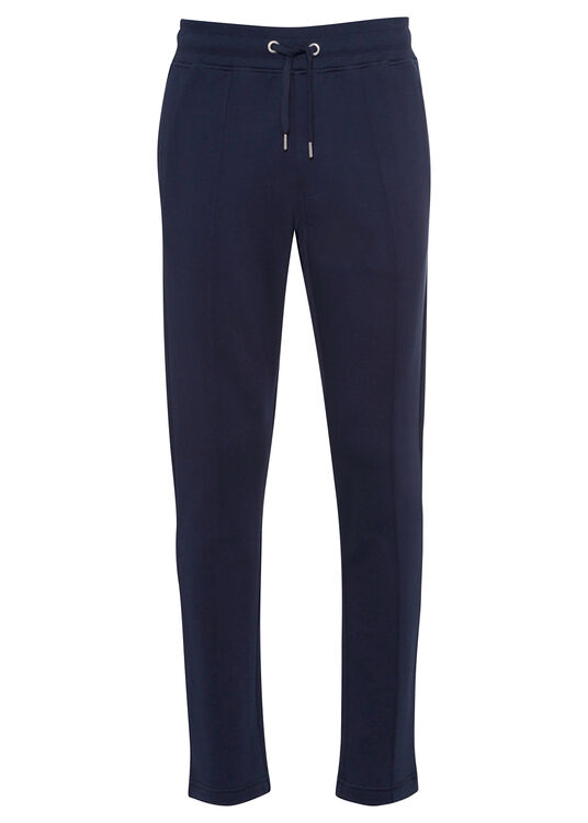 Cotton Jersey Pant image number 0