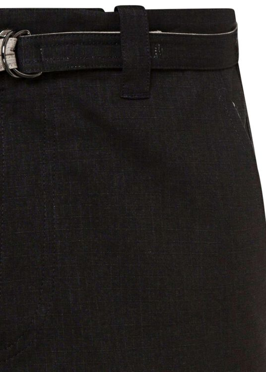 Cargo Trouser image number 2