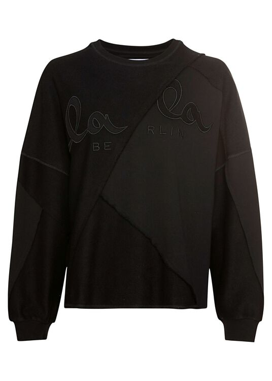 Sweatshirt Izola image number 0