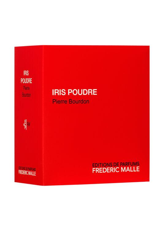 IRIS POUDRE PARFUM 50ML SPRAY image number 1