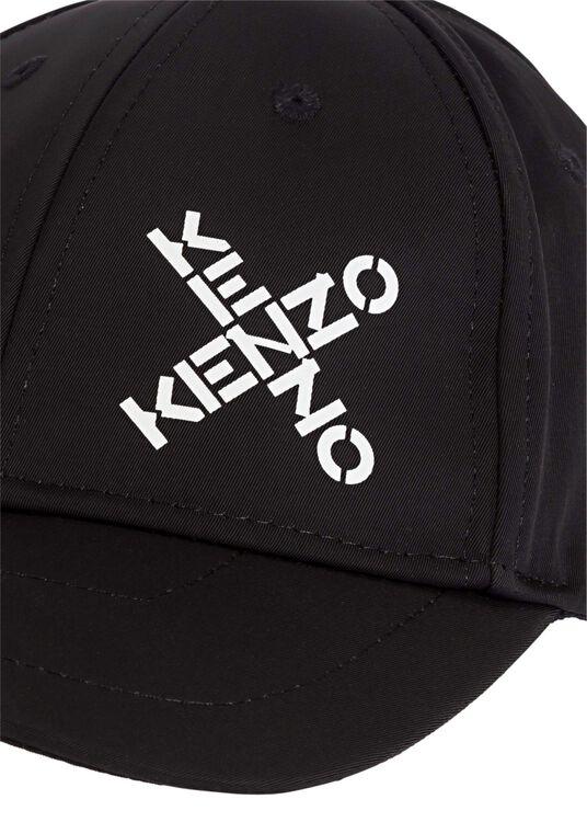 Cap/Hat image number 1