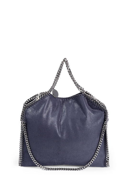 Falabella 3 Chain image number 0