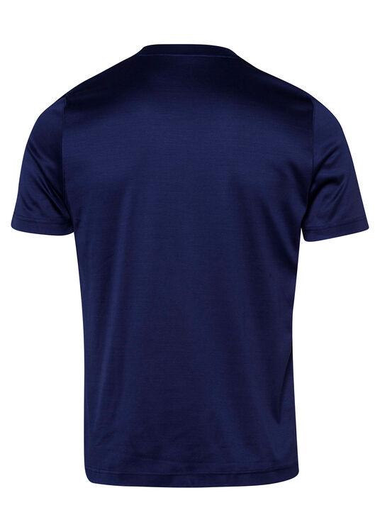 1000023562609 Men shirt: Casual / Jersey image number 1