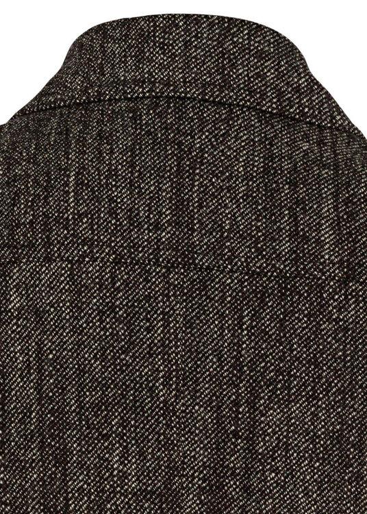 VOX 3040 M.W.JACKET image number 3