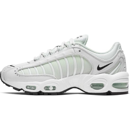 Sneaker Air Max Tailwind IV Low Top