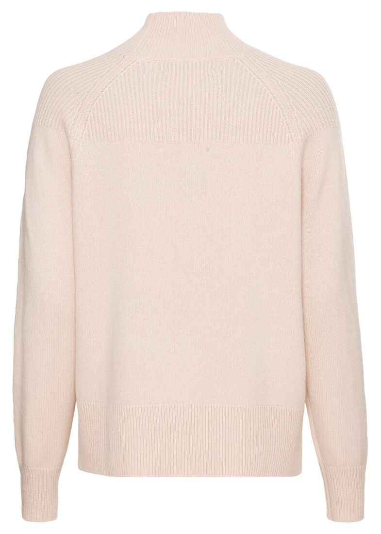 Sweater, Rosa, large image number 1