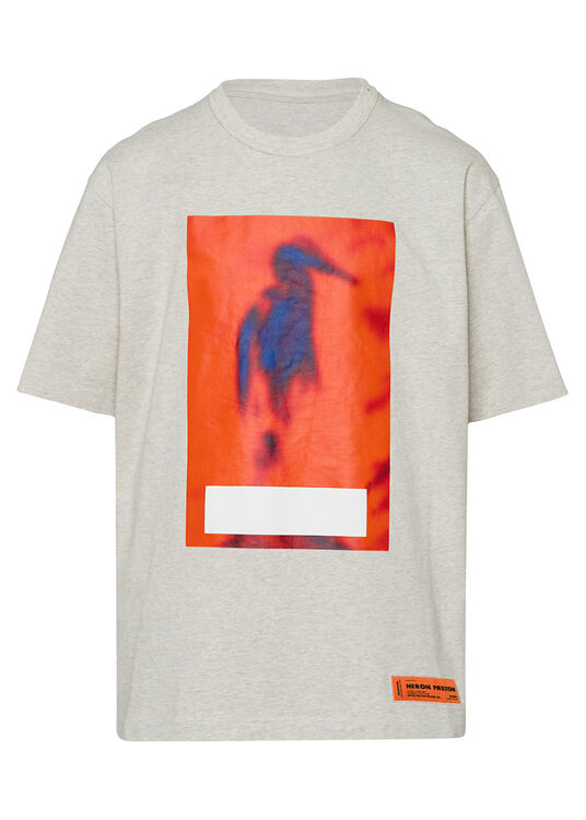 SS TEE OS NOISE CENSORED H. image number 0