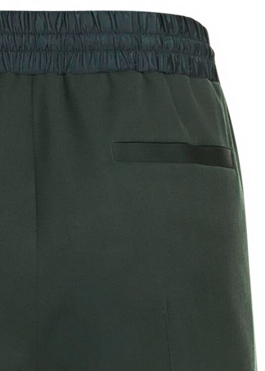 TROUSER P 02 AW 12 image number 3