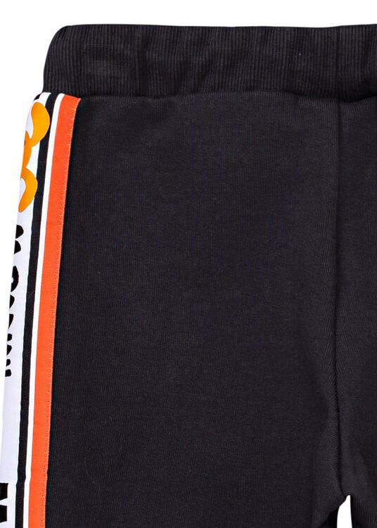 Moscow sweatpants image number 3