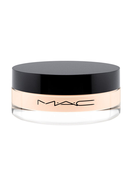 Mac, Studio Fix Perfecting Powder Extra Light image number 0
