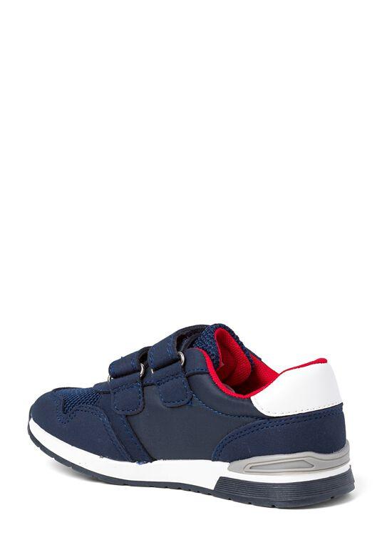 Low Cut Velcro Sneaker image number 1